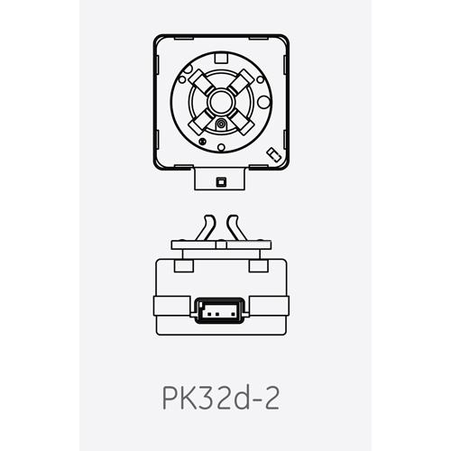 PK32D_2